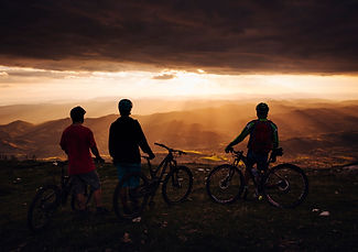 Mpora-Mountain-Biking-Umbria-Dan-Medhurs