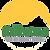 guide parco del monte cucco