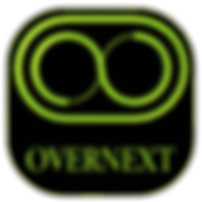 overnext logo.png