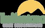 eventi e guide nel Parco del Monte Cucco