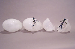 Egg Sequence