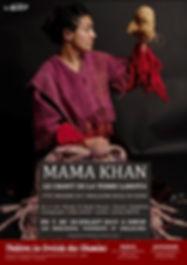 Mama Khan.jpg