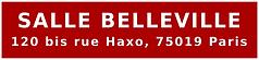 Salle Belleville_.png