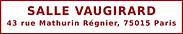 Salle Vaugirard_.png