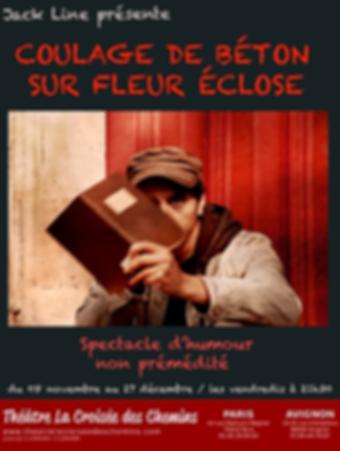 Coulage_de_béton.png
