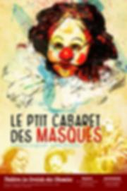 Le p'tit cabaret des masques.png
