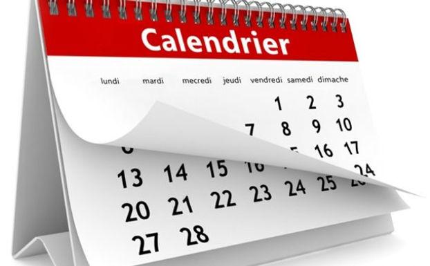 Mesures Sanitaires : Nouveau calendrier de représentations