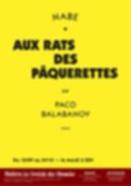Aux_rats_des_pâquerettes.jpg