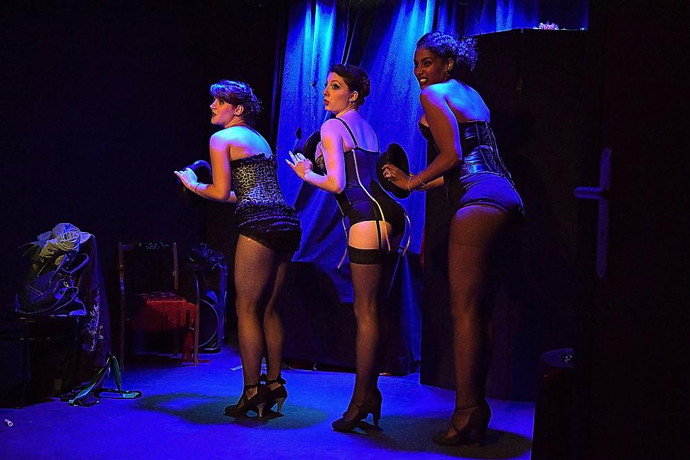 tellement cabaret-comédie-musicale-la-croisée-des-chemins