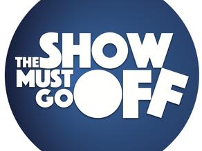 The Show must Go Off - Les programmateurs face au Coronavirus