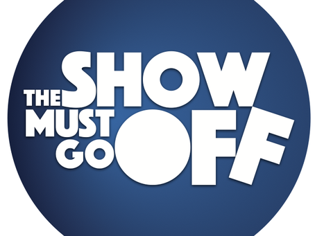 The Show must Go Off - Les programmateurs face au Coronavirus