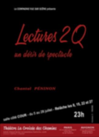 Lectures 2Q provisoire-A6 copie.jpg