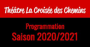 Avant-Première : Programmation septembre à décembre 2020