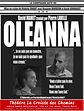 Oleanna : Un rapport de domination sur fond d'injustice et lutte des classes