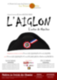 L'Aiglon.jpg