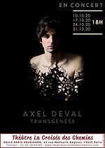 Transgenèse