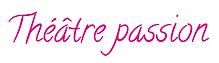 La Parisienne life.png