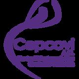 CEPCOVI LOGO-01.png