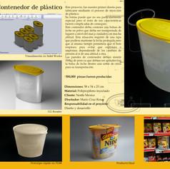 CONTENEDOR DE PLASTICO.jpg