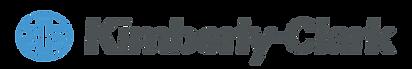 Logo-Kimberly-Clark-750x450.png