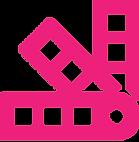 logos de colores GRAFICO-01.png