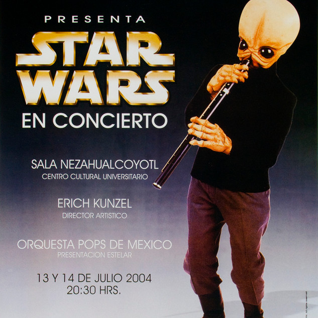 poster concierto.jpg