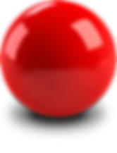 ball-isolated3.png