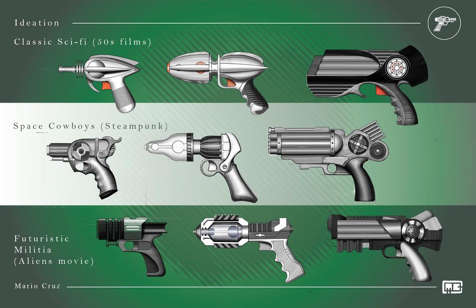 Space guns Ideation.jpg