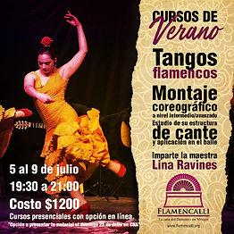 CURSOS DE VERANO2021 lina.jpg