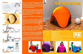 Presentacion-playtable.jpg