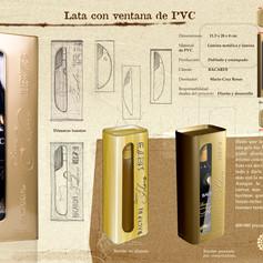 LATA__CON__VENTANA_Español.jpg