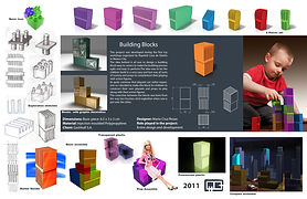 2011_BUILDING_BLOCKS.jpg