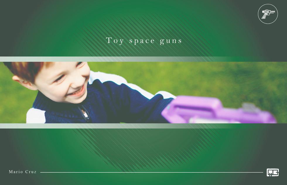 Space guns cover.jpg
