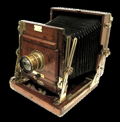 kisspng-kodak-history-of-the-camera-hist