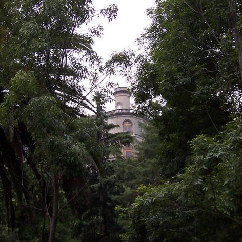 Castillo_Chapultepec_MexicoDF.jpg