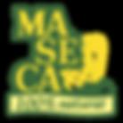 maseca-logo-png-transparent.png