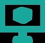 logos de colores RENDERS-01.png