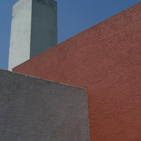 Casa_Luis_Barragan_Tacubaya_MexicoDF.jpg