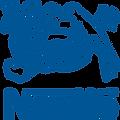 kisspng-nestl-vevey-logo-5b08f2e9eff192.