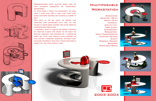 MULTI-POSABLE_WORKSTATION_2003.jpg