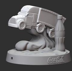 Camion Cocamc.jpg