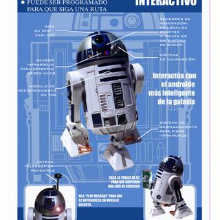 R2_Hasbro_Promo_2004.jpg