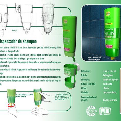 DISPENSADOR DE SHAMPOO.jpg