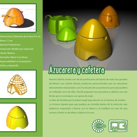 AZUCARERAS.jpg