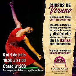 CURSOS DE VERANO2021 Celene.jpg