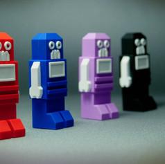 robots_by_fantitlan_d6diqxv-fullview.jpg