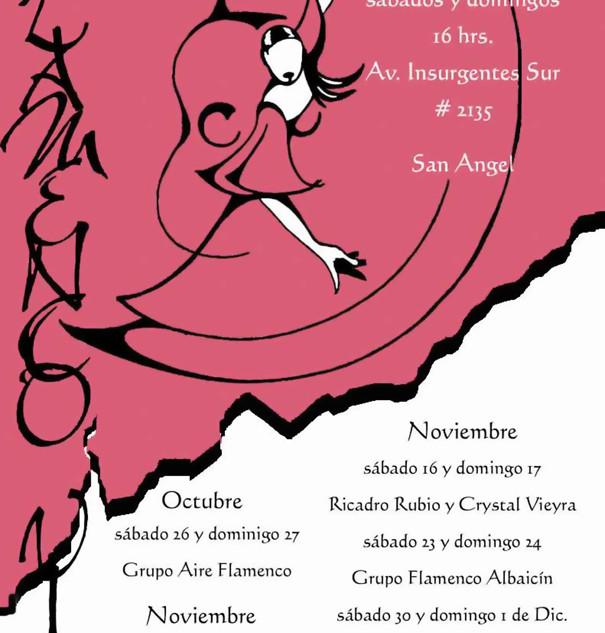 Flamenco_Poster_2004.jpg