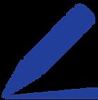logos de colores BOCETOS-01.png