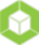 logos de colores MODELADO-01.png