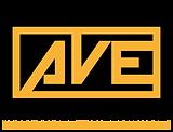 Logo_Ave para Imprimir.png